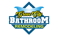 Grove City Bathroom Remodeling