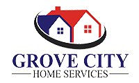 Grove City Home Services