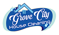 Grove City House Cleaning