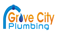 Grove City Plumbing