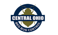 Central Ohio Bed Bug Control