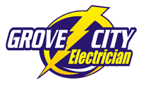 Grove City Electrician