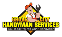 Grove City Handyman Services